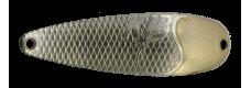 Tornado EX0305