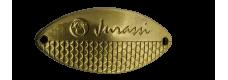 Jurassi os0101
