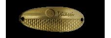 Triassi os0201