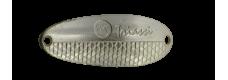 Triassi os0203