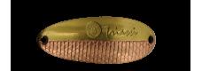 Triassi os0209