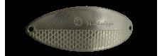 Mississippi OS030326 - 2.5mm, 26g