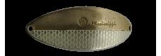 Mississippi OS030526 - 2.5mm, 26g