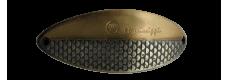Mississippi OS030626 - 2.5mm, 26g