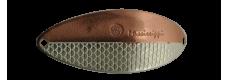 Mississippi OS030728 - 2.5mm, 28g