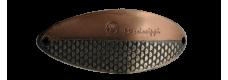 Mississippi OS030828 - 2.5mm, 28g