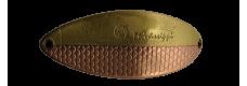 Mississippi OS030926 - 2.5mm, 26g