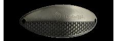 Mississippi OS031526 - 2.5mm, 26g