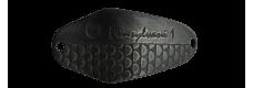 Pensylvani 1 OS040419 - 2.0mm, 19g