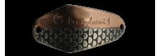 Pensylvani 1 OS040820 - 2.0mm, 19g