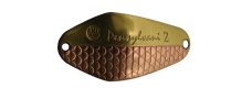 Pensylvani 2 os0509