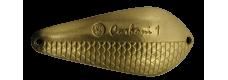 Carboni 1 EX ox0701