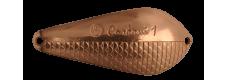 Carboni 1 EX ox0702