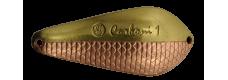 Carboni 1 EX ox0709