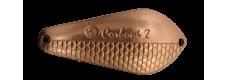 Carboni 2 os0802