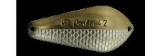 Carboni 2 EX ox0805