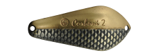 Carboni 2 EX ox0806