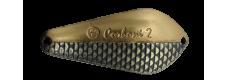 Carboni 2 os0806