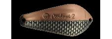 Carboni 2 EX ox0808