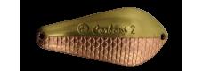 Carboni 2 EX ox0809