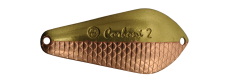 Carboni 2 os0809