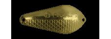 Carboni 3 EX ox0901