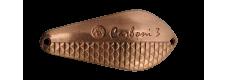 Carboni 3 EX ox0902