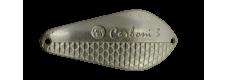 Carboni 3 EX ox0903