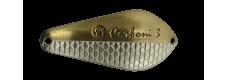 Carboni 3 EX ox0905