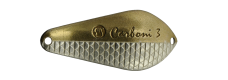 Carboni 3 os0905