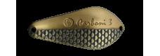 Carboni 3 EX ox0906