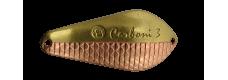 Carboni 3 EX ox0909