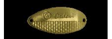 Ordovi os1101