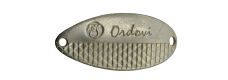 Ordovi os1103