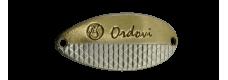 Ordovi os1105