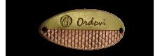 Ordovi os1109