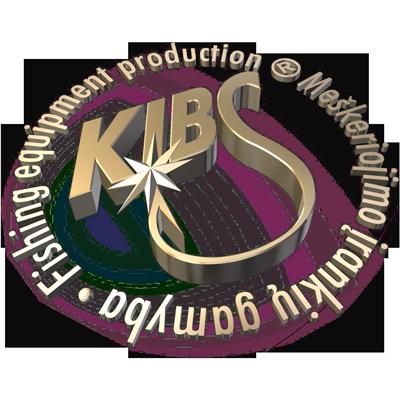 Kibs.lt